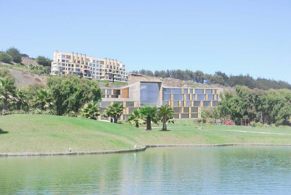 hotel-radisson1