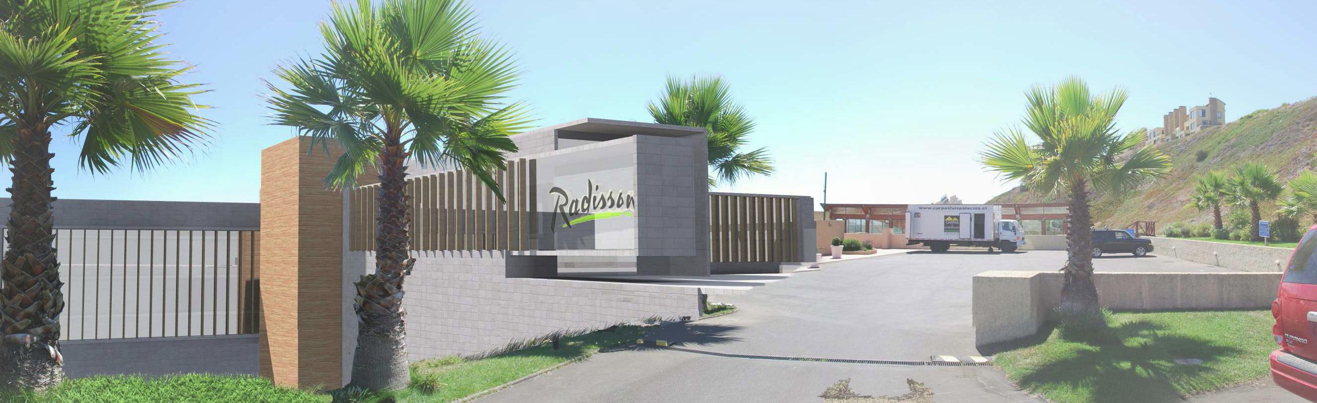 hotel-radisson3